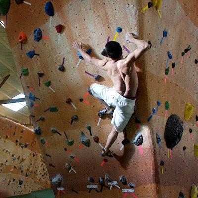 Boulder A V1