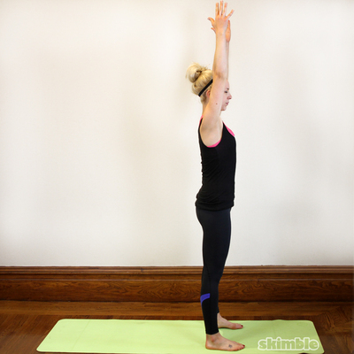 intense weight loss  workout  workout trainerskimble